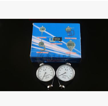 XF 指针硬度计 邵氏硬度计 A/O/D 批发销售
