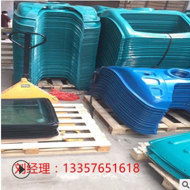 厂家直销纳米塑料电动三轮车车棚雨棚快递车篷驾驶室篷前蓬