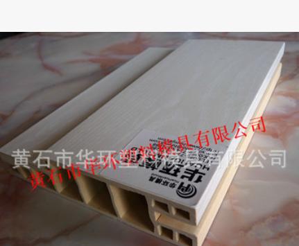 供应木塑组合 门套挤出模具