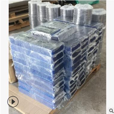 供应防刮花优质PC板耐力板 透明PC板 加工产品性价比高 批量定制