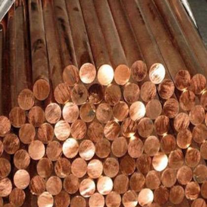 亿顺泰供应CuSn8磷铜棒批发优质磷青铜带材