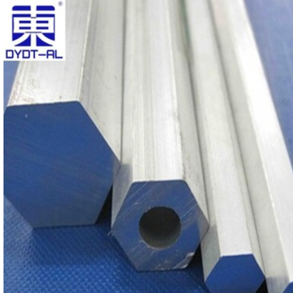 定制6013铝棒 6013铝合金 华为三星铝手机外壳挤压铝棒铝板