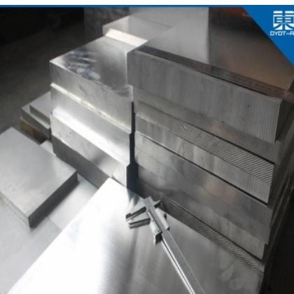 销售ALCOA MIC-6精铸铝板 超平整精密模具用铝合金