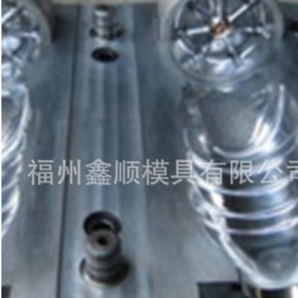 管件模具?正三通管件模具?PVC管件模具1 厂家直销