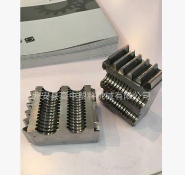 供应精密轴承波纹管模具 齿轮模具 销钉模具