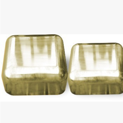 TS4 TS5 TS3 TS6高硬度高耐磨铜合金