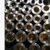 TS4铜合金模具材料 厂家直销 加工定制