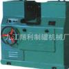 长期提供立式翻边机制罐设备 马口铁制罐设备 制罐设备生产线