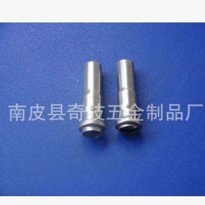 专业生产定做传感器壳冲压加工汽摩配件门窗配件拉伸件机加工数控