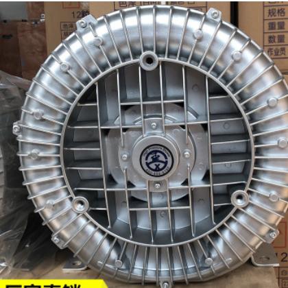 批发精密压铸铝 铝合金压铸件 电机外壳订制加工 铝压铸机壳打样