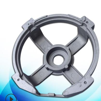 铝压铸加工 压铸件加工 铝合金压铸件加工 锌合金压铸件加工定制