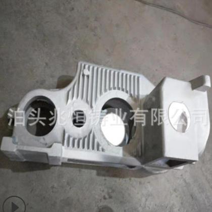 铸造生产加工定制铸件铸铝件沙铸铝件浇铸铝件量大可优惠