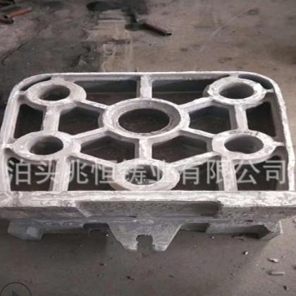 厂家生产加工定制铸件 铸铝件 砂铸铝件 浇铸铝件量大优惠