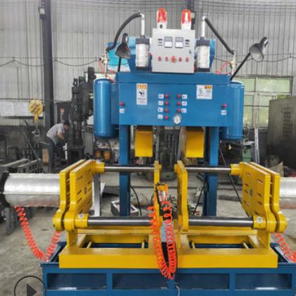 现货供应覆膜砂射芯机 单双工位射芯机 造型机 热芯盒设备