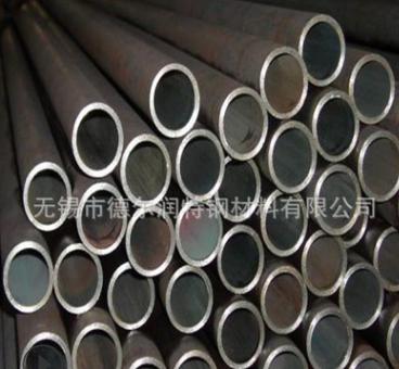 无锡现货供应10crmo910合金钢管 规格齐全 供应优质化肥设备钢管