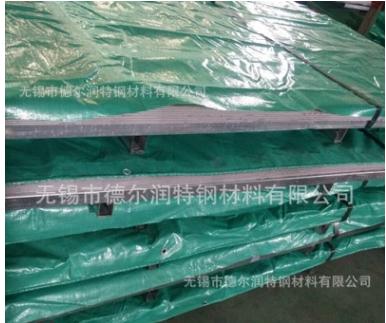 现货S31603不锈钢中厚板 保质保量 规格齐全 供优质316L不锈钢板