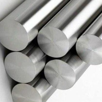 厂家直销不锈钢光亮棒不锈钢棒实心可定制不锈钢圆棒不锈钢研磨棒