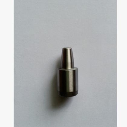 厂家定做,批发非标模具配件 硅胶模具 边钉 硅胶模具导柱导套