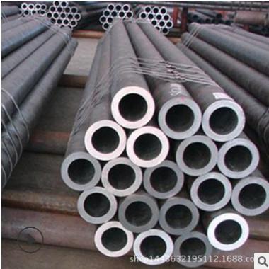 42crmo套筒钢管-42crmo套筒航模管现货 优质钢管加工厂家
