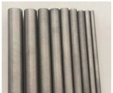 现货美国BMOLD透气钢 比亚特仓库大量供应透气钢圆棒 透气钢板料