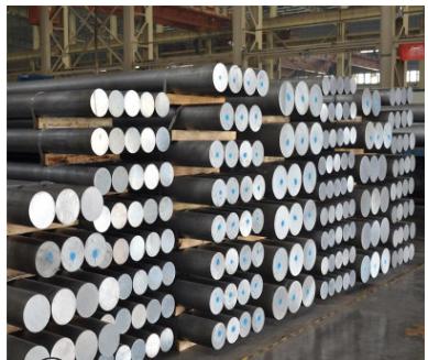 7075 6061 5052 2024 铝板 铝棒 铝管 厂家优惠促销 批发定尺零切