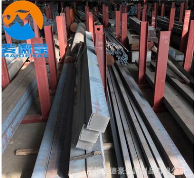 无锡qt500-7球墨铸铁板 数控切割QT500耐磨铸铁方棒 精板加工