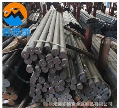 江苏供应QT500球墨铸铁圆钢板材 耐磨QT500-7半圆形球铁棒