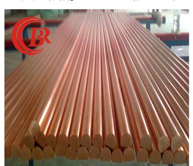 苏州厂家铍青铜易车削c17300铍铜棒 精密零件加工铍铜棒