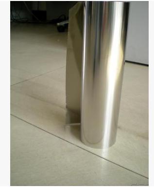 苏州达福UNIMAX高硬度高韧性塑胶模具钢 UNIMAX钢材 材质保证
