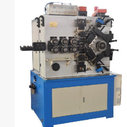 CSM-550CNC 洛阳弹簧机配件 顶簧销 卷簧机