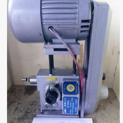 卧式齿轮攻丝机自动攻丝机全自动攻牙机 WS-4508/6516/6532