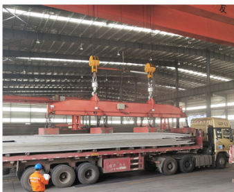 现货供应 S275JR钢板 S275热轧钢板 正火钢板 现货批零规格齐全
