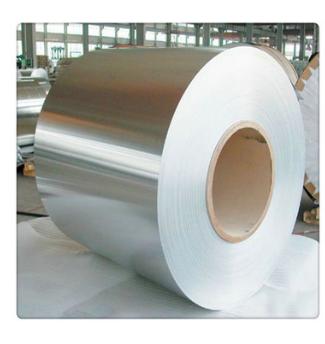 加工定做 304不锈钢卷板 304冷轧不锈钢卷 304冷轧不锈钢板