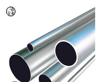 现货c4不锈钢管 c4钢管 C4大口径不锈钢圆管 耐硝酸不锈钢c4钢管