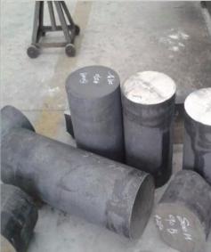 厂家现货供应不锈钢NAK80塑胶模具钢加工 质量保证塑胶模具钢