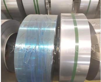厂家直销 耐腐蚀309S不锈钢带加工定制309精密不锈钢带可配送到厂