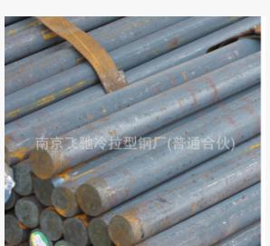 冷拉圆 40CR合金钢 冷拉40CR圆钢 厂家供应 南钢原材料圆钢