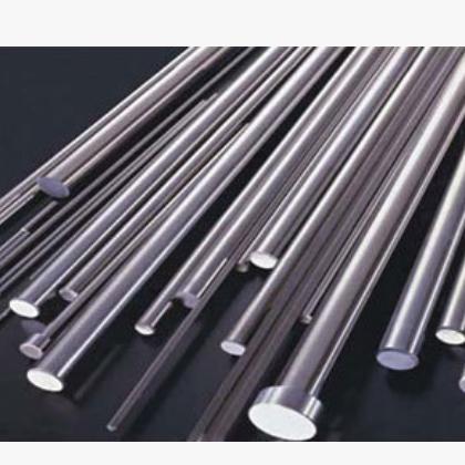 厂家供应Y15Pb易切削钢机械制造用冷拉圆钢 Y15Pb易切光圆棒