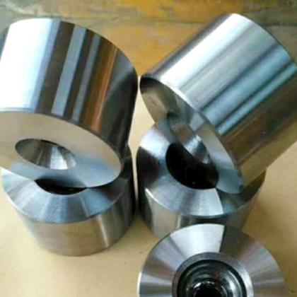 供应硬质合金冷拔模具 多工位冷镦模具 高强度钨钢拉拔模具
