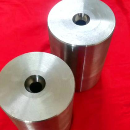 供应硬质合金标准件模具 冷拔模具 标准件模具紧固件模具规格齐全