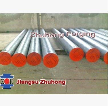 【厂家直销】优质 锻圆 锻造圆钢 20NiCrMo/SAE8620/SNCM220