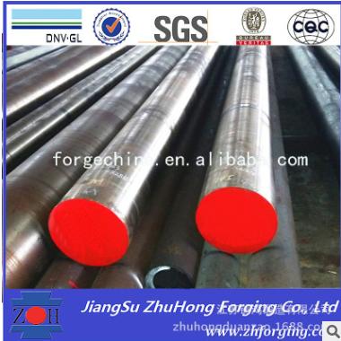 【工厂直供】批发 特种钢工具钢锻造圆钢 AISID2MOD/Cr12Mo1V1