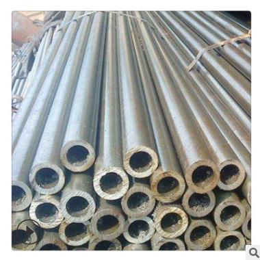 304 316L不锈钢管外径273mm壁厚4 5 6 8 10 12 14 15 18 20 22mm