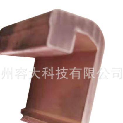 拉伸件 不锈钢拉伸冲压件 大型拉伸件 液氮罐外壳