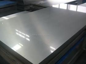 光板加工销售 光板精板销售厂家