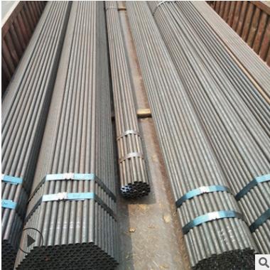 08Cr2AlMo合金无缝钢管 可切割抗硫化氢钢管 规格齐全厂家直销