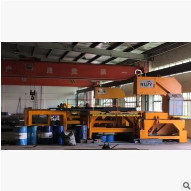 厂家直销 现货供应 东特cr12mov模具钢
