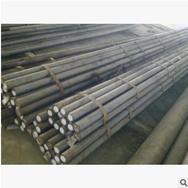 供应A105圆钢执行ASTM标准)