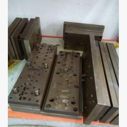 东莞五金厂提供五金冲压模具加工,冲压加工,电子五金冲压加工