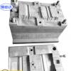 厂家定制电子类注塑模具制造 塑料件模具加工 来图定制加工产品